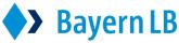 Bayern LB