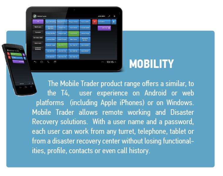 mobiletrader