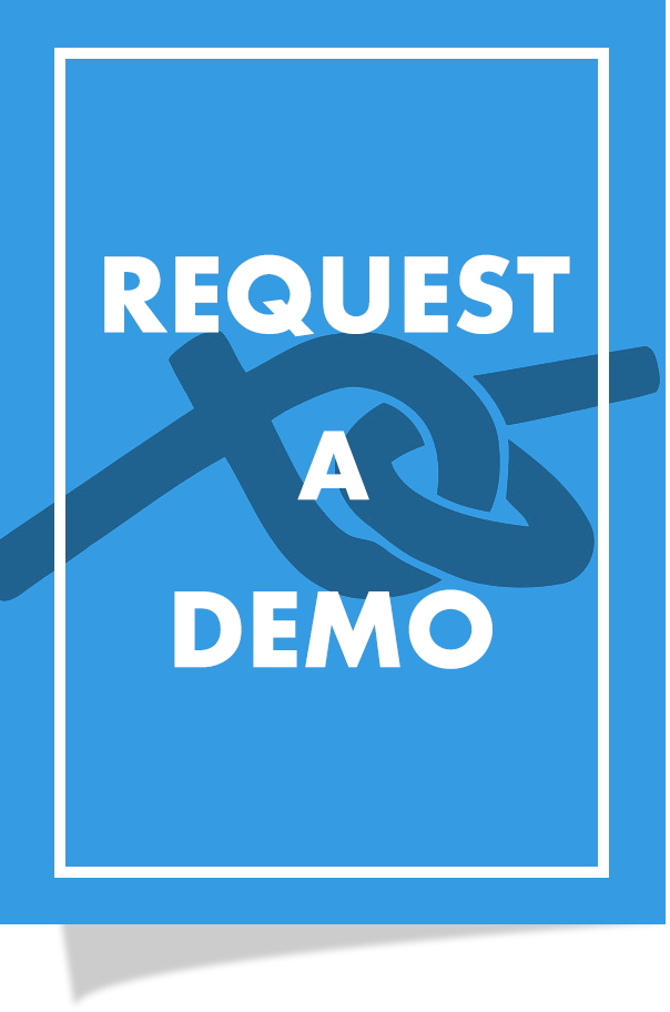 Request a demo
