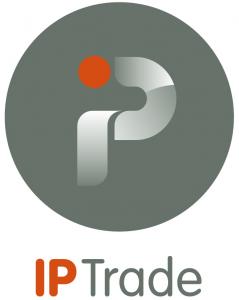 IPT-newlogo