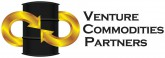 Venture Commodities