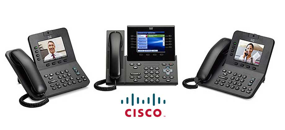 cisco-iptelephony2-white-920x420