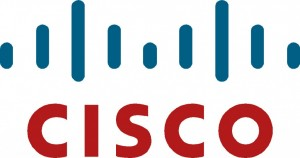 cisco-logo-1024x540