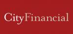 City Financial